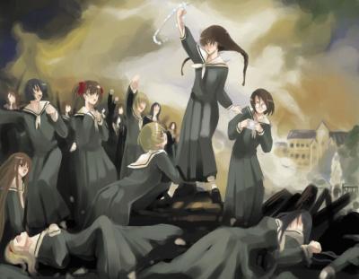 http://neoshinka.files.wordpress.com/2008/05/liberty-leading-the-people_yuri-_feminists_400.jpg