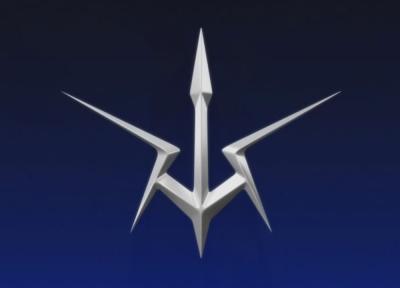 <img:http://neoshinka.files.wordpress.com/2008/06/code_geass_black_knights_symbol_logo.jpg>