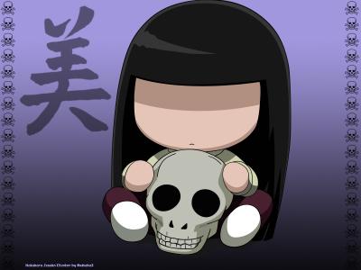 http://neoshinka.files.wordpress.com/2008/09/yamato-nadeshiko-shichi-henge_sunako_chan_by_onibaba_400.jpg