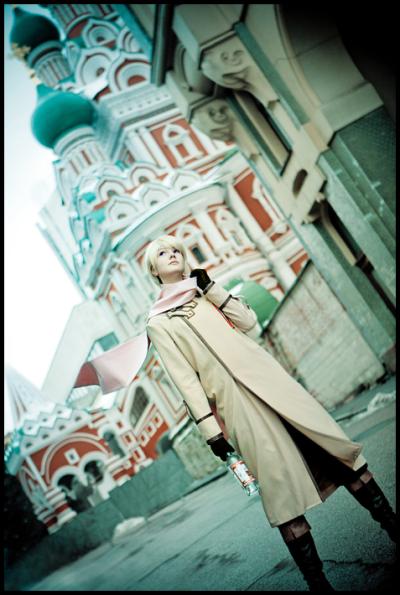 Cosplay de ...? - Page 2 Ivan_cosplay_russia_aph_axis_power_hetalia_400_2