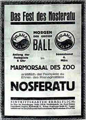 nosferatu_film-kurier_1922