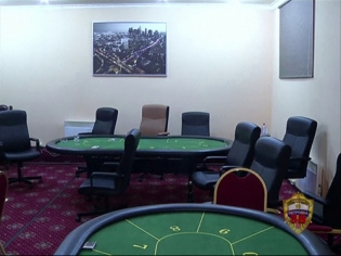 casino_labour_camp