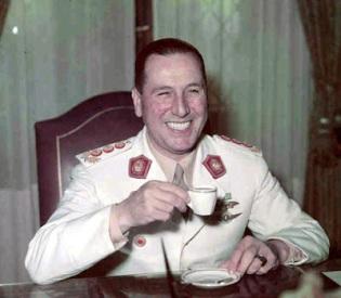 peron_coffee